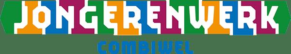 Combiwel Jongerenwerk Logo